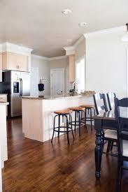 kitchen flooring unfinished hardwood flooring laminate flooring