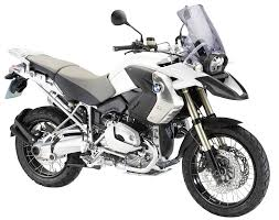 bmw motocross bike bmw r 1200 gs motorcycle bike png image pngpix