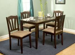 Table Target Dining Room Table Home Design Ideas - Target dining room tables