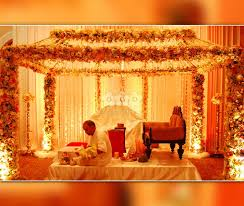 hindu decorations for home hindu weddings weddings