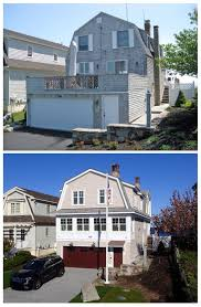 the 39 best images about shingle style cottage architecture on