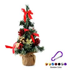 decorations tree themed party favors realtree party decorations