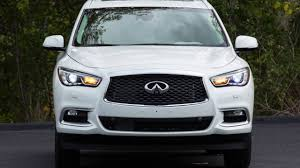 quick review 2017 infiniti qx60 2017 infiniti qx60 hazard warning flasher switch youtube
