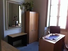 bureau de domiciliation location de bureau domiciliation marseille