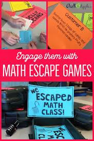 best 25 fun escape games ideas on pinterest room escape games