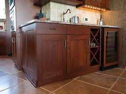 What Are Frameless Kitchen Cabinets Frame And Frameless Kitchen Cabinets Ideas The Fame Frameless