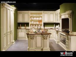antique white kitchen island china european style antique white kitchen island design china