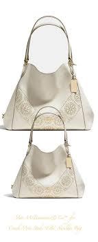 top designer marken best 25 coach handbags outlet ideas on coach purses