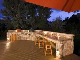 outdoor bbq kitchen ideas kitchen 33 outdoor bbq kitchen ideas impressive with images