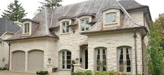 rs homes luxury custom home builders and renovators in toronto