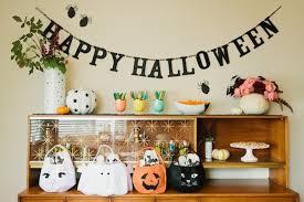 Halloween Props Decoration Online by Cutestet Halloween Party U0026 Decor Ideas Online Fashionable