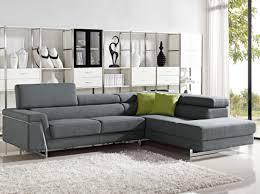Sofa Set Sale Online Sofa Modern Sofa Design Furniture Ideas Modern Sofa Sets