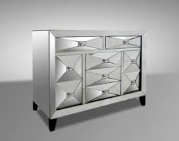 stainless steel bedroom furniture foter