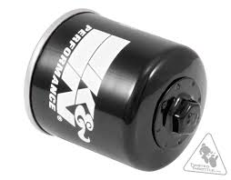 hiflofiltro hf204 oil filter twistedthrottle ca