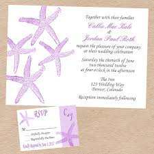 destination wedding invitation wording samples iidaemilia com