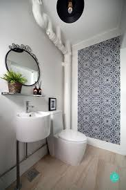 38 best bathroom images on pinterest bathroom ideas 4 bathroom accessories that save water and money