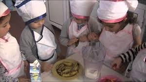 atelier cuisine en creche activité la cuisine 1 la crèche al anamil com