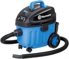 best small vacuum best wet dry vac in december 2017 wet dry vac reviews