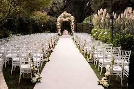 wedding arch nyc island new rental chuppah wedding arch nyc island
