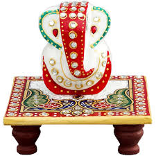 marble ganesh handcrafted items marble handicrafts handicraft shop