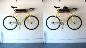 Steel Garden Storage Containers Decoration Bike Shed Ideas Bike Sheds For 4 Bikes Outside Bike