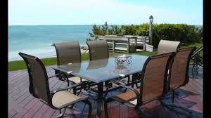 beachfront vacation rental home in harwich cape cod property