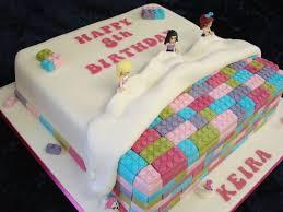 271 best lego birthday cakes images on pinterest lego cake lego