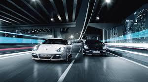 lexus racing wallpaper lexus gs 350 tuning wallpaper 1920x1200 17291