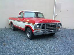79 Ford F150 Truck Parts - thicker style windshield chrome ford truck enthusiasts forums