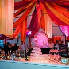 linen rentals san antonio illusions rentals designs 21 photos party equipment rentals