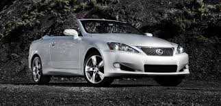 lexus rx450 hybrid price 2010 rx 450h and is convertible prices announced news gallery