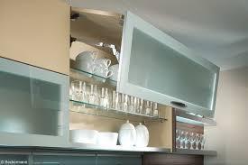 hängeschrank küche glas best hängeschrank küche glas images ideas design