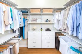 Home Network Closet Design What Do Home Buyers Want In Closet Design Woodworking Network