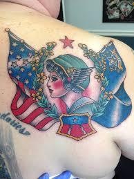 rachael snyder tattoo u2013 pussykat tattoo parlor las vegas nevada