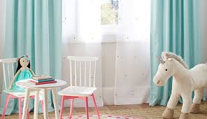 How To Measure For Grommet Curtains Measure For Curtains Pottery Barn Kids