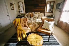 rustic master bedroom liz marie blog