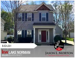 first time home buyer jason l morton real estate agent