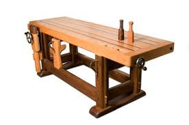 Fine Woodworking Pdf Download Free by Hand Made Woodworking Bench By Gerspach Handcrafted Woodworks Llc