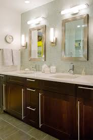 cool robernin bathroom contemporary with good looking record
