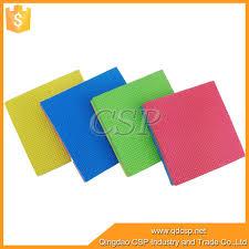 interlocking floor tiles rubber cheap interlocking removable floor tiles fitness interlocking