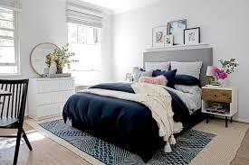bedroom makeover on a budget bedroom makeover be equipped master bedroom makeover on a budget be