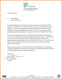 business sponsorship letter template corporate sponsorship letter 96398517 png sponsorship letter uploaded by khair tsabit