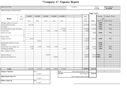 Excel Spreadsheet For Business Expenses by Sle Excel Spreadsheet Business Expenses And Sle Of Excel