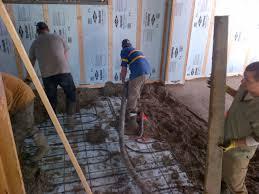 houston u2026we have a concrete basement floor u201d feb 2014