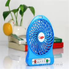 Small Desk Top by Online Buy Wholesale Small Desktop Fan From China Small Desktop