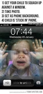 Kid On Phone Meme - soooo cuuute lol pinterest phone