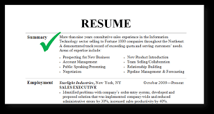 Best Font For Resume Lifehacker by 100 Help Creating A Resume How To Create A Resume For