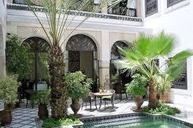 chambres d hotes à vendre hôtels et chambre d hôtes à vendre et à louer maroc