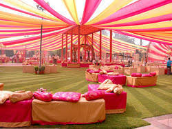 wedding event management wedding event management service wedding event management in
