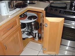 Kitchen Food Cabinet Awesome Cabinet Kitchen Storage Design U2013 Kitchen Storage Cabinets